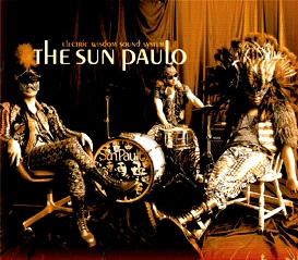 The sunpaulo
